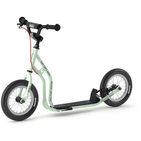 Children's kick scooter - Yedoo MAU - 3