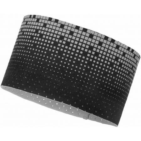 Sports headband - Runto WIDE
