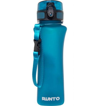 Runto TWISTER - Fľaša na vodu