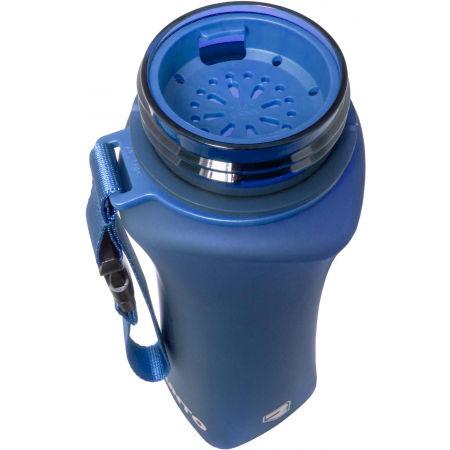 Láhev na vodu - Runto TWISTER - 3