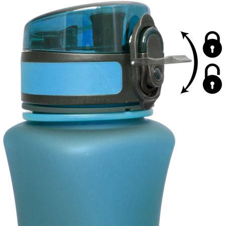 Láhev na vodu - Runto TWISTER - 4
