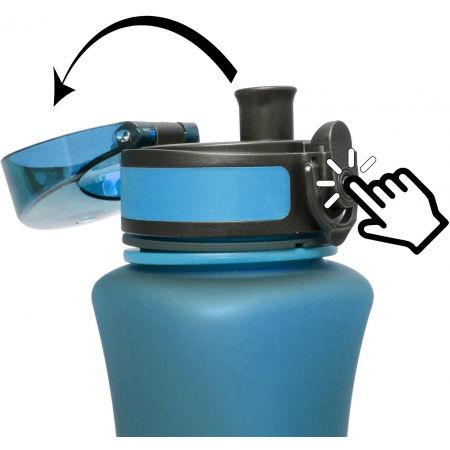 Láhev na vodu - Runto TWISTER - 5