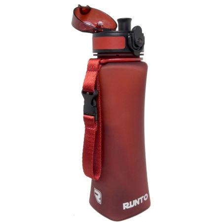 Fľaša na vodu - Runto TWISTER - 2
