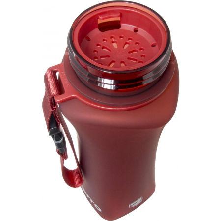 Fľaša na vodu - Runto TWISTER - 3