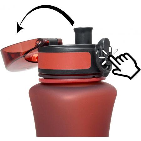 Fľaša na vodu - Runto TWISTER - 5