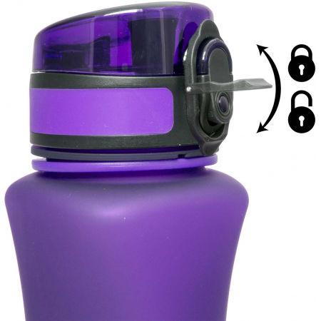 Fľaša na vodu - Runto TWISTER - 4