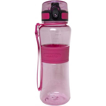 Hydratačná fľaša - Runto STRIP - 1