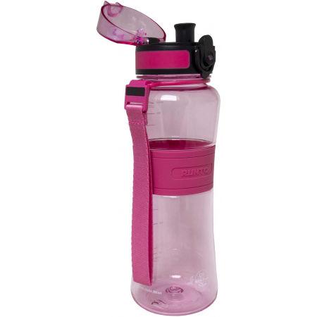 Hydratačná fľaša - Runto STRIP - 2