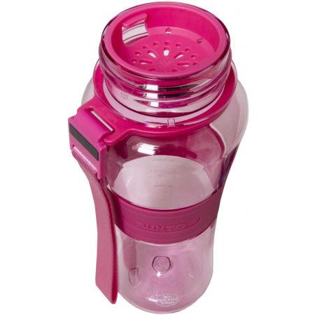 Hydratačná fľaša - Runto STRIP - 3