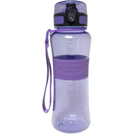 Runto STRIP - Hydratačná fľaša