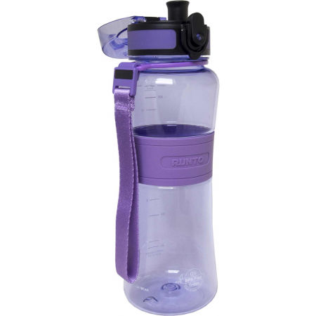 Hydratační láhev - Runto STRIP - 2