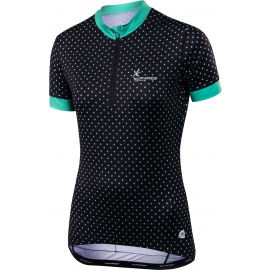 Klimatex MERIN - Women's cycling jersey