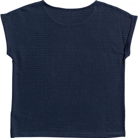 Dámske tričko - Roxy BLUE LAGOON VIEW - 2