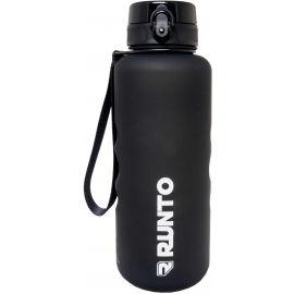 Runto FATBOY - Бутилка за течности