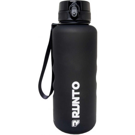 Hydration bottle - Runto FATBOY - 1