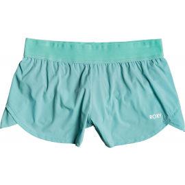 Roxy SUNNY TRACKS SHORT 2 - Dámské sportovní šortky