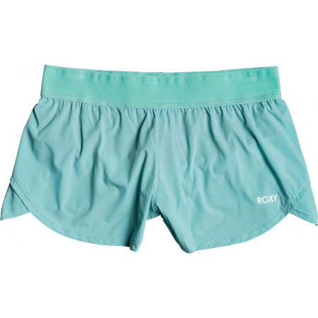 Roxy SUNNY TRACKS SHORT 2 - Дамски къси панталони