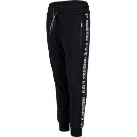 Lewro DARCO - Pantaloni de trening pentru băieți