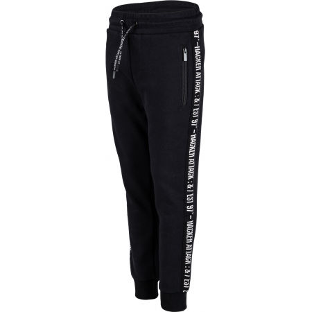 Lewro DARCO - Boy's sweatpants