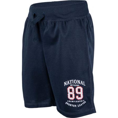 Lewro THIAN - Jungen Shorts