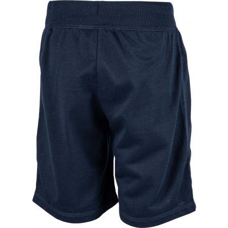 Chlapčenské šortky - Lewro THIAN - 3