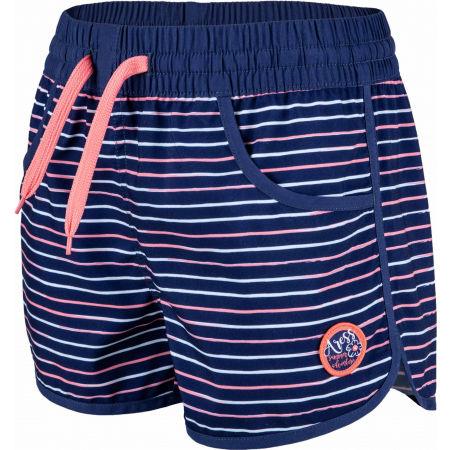Aress ODA - Pantaloni scurți fete