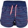 Pantaloni scurți fete - Aress ODA - 2