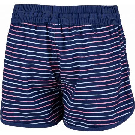 Pantaloni scurți fete - Aress ODA - 3