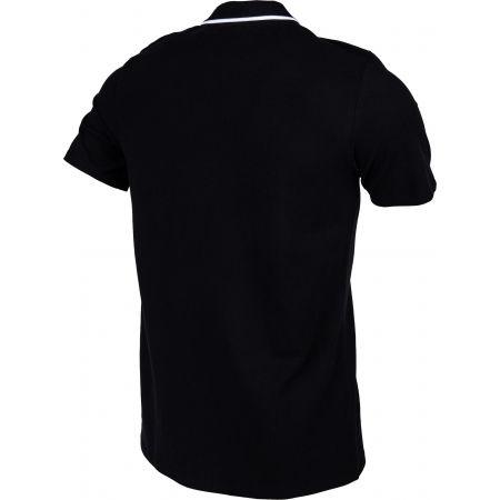 Pánske polo tričko - Umbro FW PIQUE POLO - 3