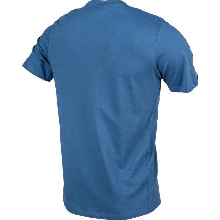 Pánske tričko - Umbro FANS TEE - 3