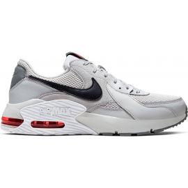 Nike AIR MAX EXCEE - Мъжки обувки