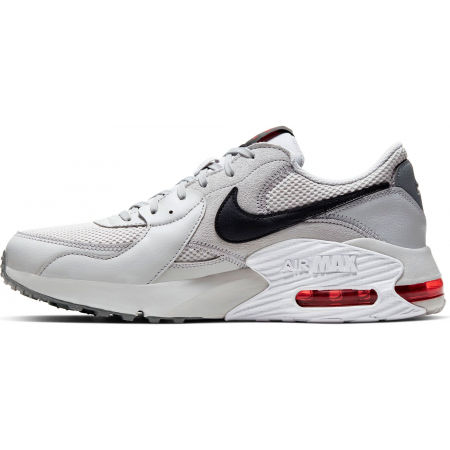 Men's leisure shoes - Nike AIR MAX EXCEE - 2