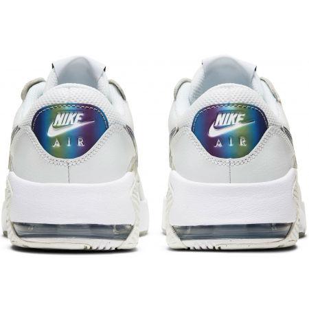 Dětská volnočasová obuv - Nike AIR MAX EXCEE GS - 6