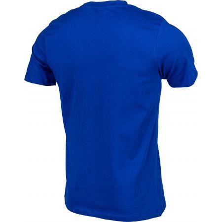 Pánske tričko - Umbro FW CLASSICO GRAPHIC TEE - 3