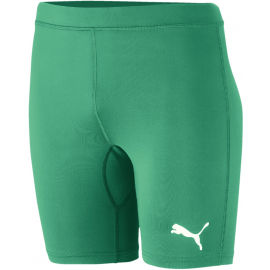 Puma LIGA Baselayer ShortTight Jr