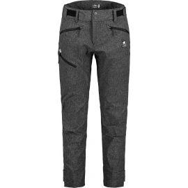 Maloja AVIULM - Spodnie rowerowe męskie