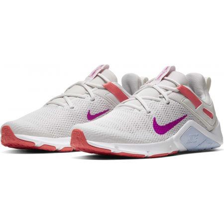 Dámska tréningová obuv - Nike LEGEND ESSENTIAL W - 3