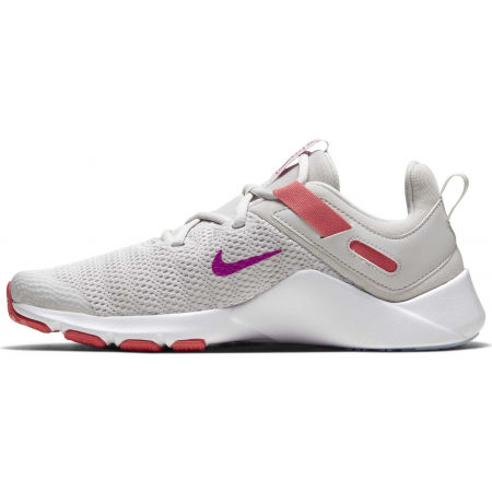 Dámska tréningová obuv - Nike LEGEND ESSENTIAL W - 2