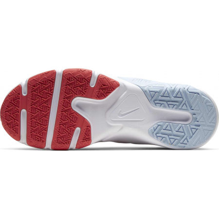 Dámska tréningová obuv - Nike LEGEND ESSENTIAL W - 5