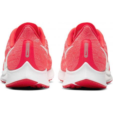 Dámska bežecká obuv - Nike AIR ZOOM PEGASUS 36 - 6
