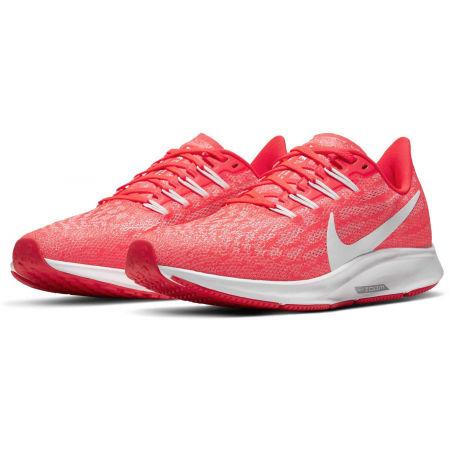 Dámska bežecká obuv - Nike AIR ZOOM PEGASUS 36 - 3