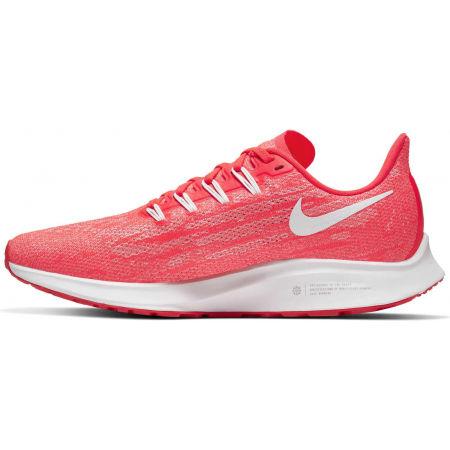 Dámska bežecká obuv - Nike AIR ZOOM PEGASUS 36 - 2