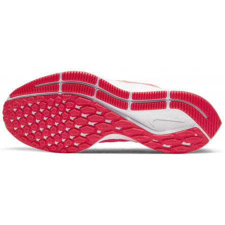 Dámska bežecká obuv - Nike AIR ZOOM PEGASUS 36 - 5