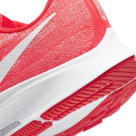 Dámska bežecká obuv - Nike AIR ZOOM PEGASUS 36 - 8