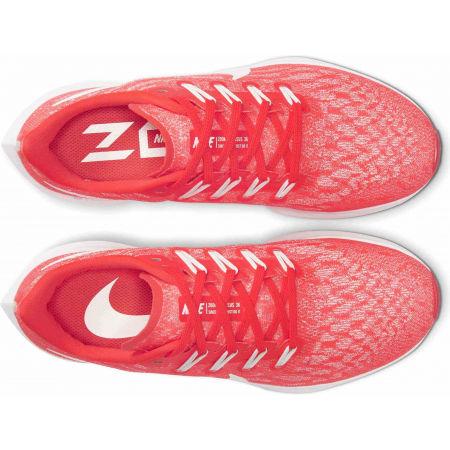 Dámska bežecká obuv - Nike AIR ZOOM PEGASUS 36 - 4