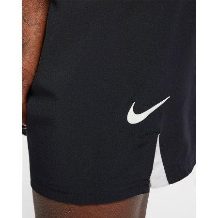 Herren Badeshorts - Nike ESSENTIAL VITAL - 7