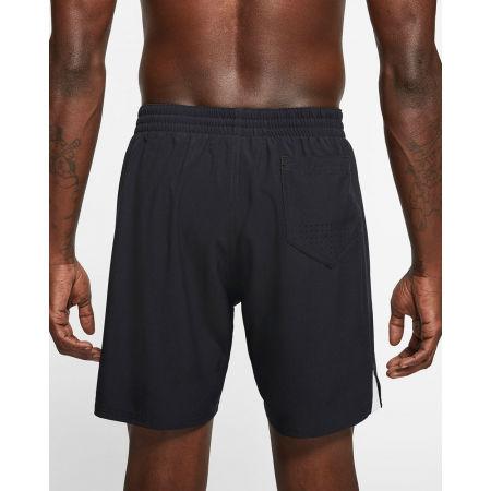 Herren Badeshorts - Nike ESSENTIAL VITAL - 2