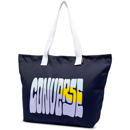 Damentasche - Converse CANVAS TOTE