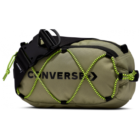 Converse SWAP OUT SLING - Unisex waist bag