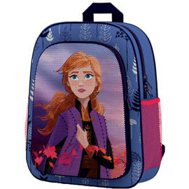 Oxybag FROZEN - Preschooler backpack